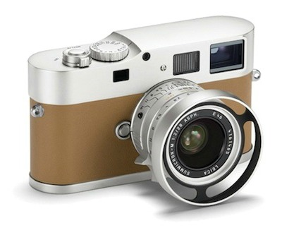 Leica-M9P-Hermes