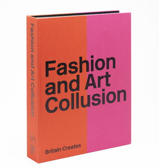 Fashion_and_art_collusion