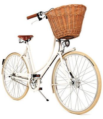 350x500_bike