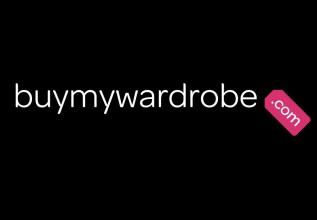 Buy My Wardrobe